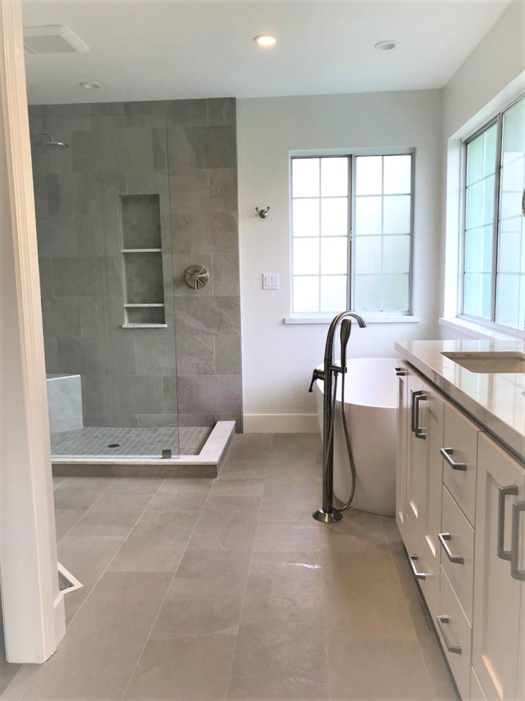 Davis Bath 2