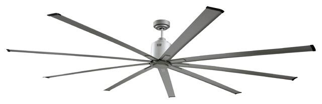 Soleen Lyn Indoor Ceiling Fan, 96.