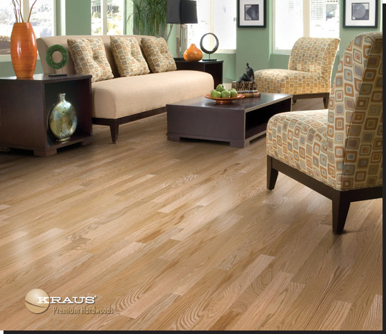 Fabulous Natural Red Oak Flooring Pictures At Ia38 Roccommunity