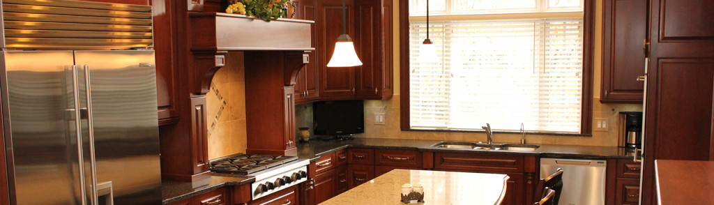 Bowmanu0027s Fine Cabinetry   Lima, OH, US 45807