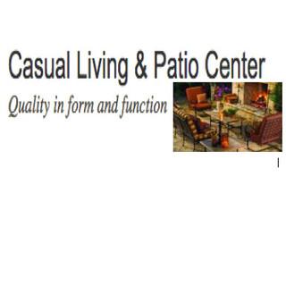 Casual Living U0026 Patio Center   Lexington, KY, US 40505