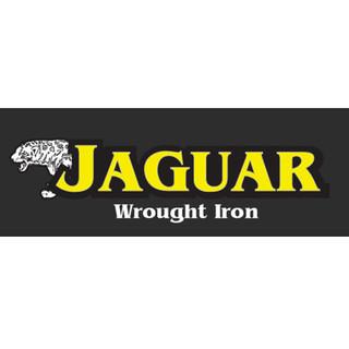 Jaguar Wrought Iron Bakersfield Ca Us 93307