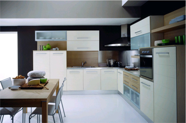 kitchen collection aran cucine italy modern easy modern modern european kitchen cabinets modernkitchenimageskitchencontemporarywitheuropeancabinets - Modern Kitchen Cabinets Images