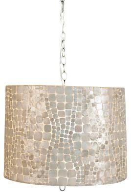 capiz shell drum pendant croc large beach style pendant lighting capiz shell lighting fixtures