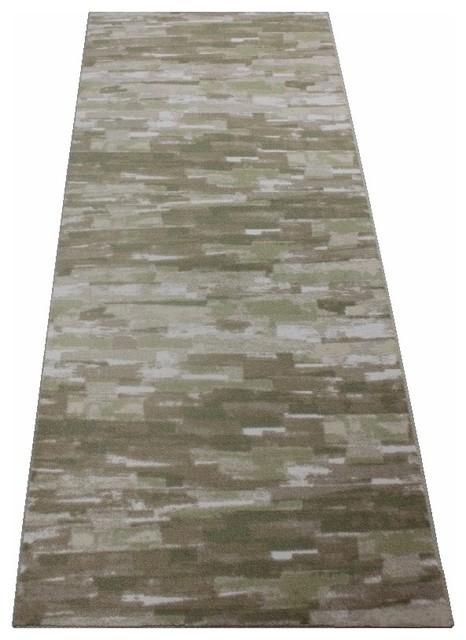 2 X3 Custom Carpet Area Rug 40 Oz Nylon Cantera Limestone