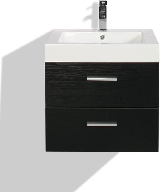 ... 575mm wall hung unit modern-bathroom-vanity-units-and-sink-cabinets