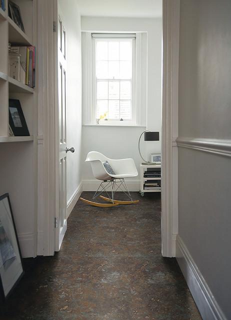 objectflor expona domestic cologne par objectflor. Black Bedroom Furniture Sets. Home Design Ideas