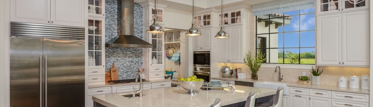 HIS Cabinetry Countertops Inc Pinellas Park FL US - Bathroom remodeling pinellas county