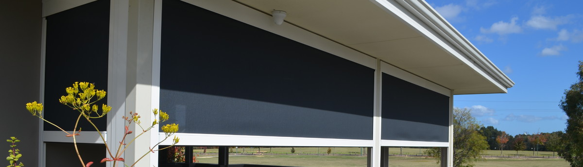 Ontrend Blinds Curtains Awnings Perth Wa Au 6019