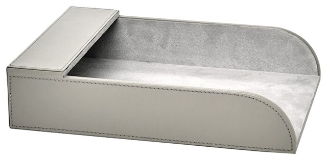 Bungalow 5 Hunter Paper Tray