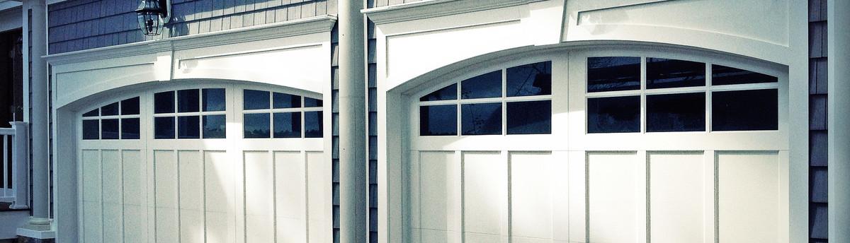 General Doors Corporation & General Doors Corporation - Bristol PA US 19007