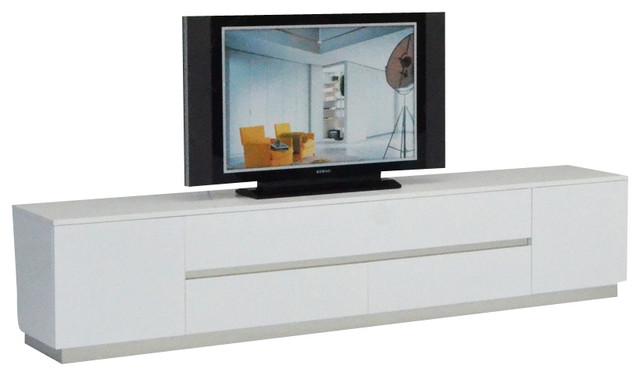 Fantastic Ax Skyline Modern Crocodile Lacquer Tv Unit Modern Largest Home Design Picture Inspirations Pitcheantrous