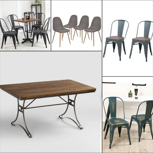 Wed help with dining chair selection : home design from www.houzz.com size 500 x 500 jpeg 52kB