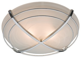 Halcyon Decorative Bath Fan With Light Contemporary Bathroom Exhaust Fans By Hunter Home Comfort Houzz