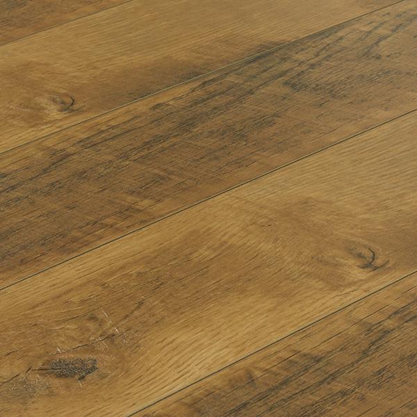 armstrong remnants oak natural 12 mm laminate flooring sample
