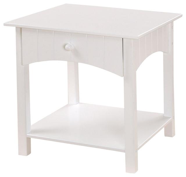Kidkraft Nantucket Side Table