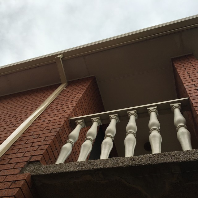 Gutters & Fascia Cover Replacement - Keilor, Vic