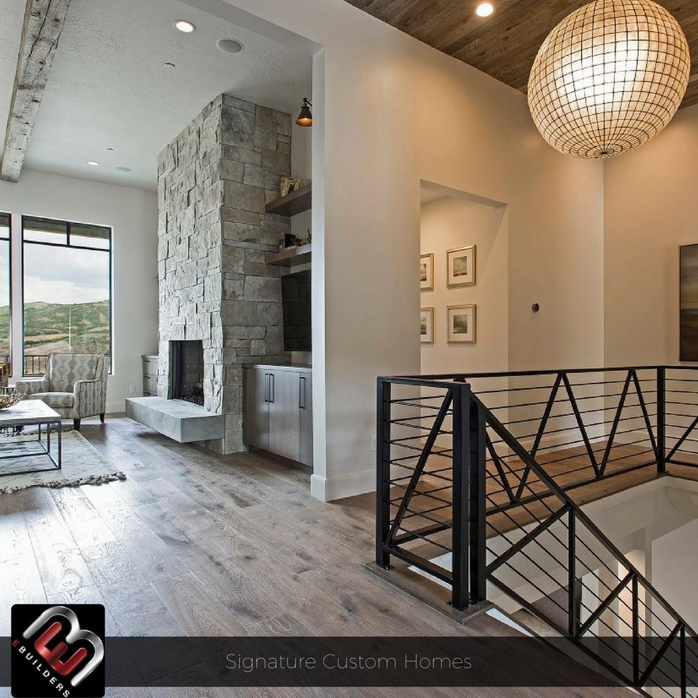 Salt Lake City Housing: 2016 Park City Showcase Of Homes