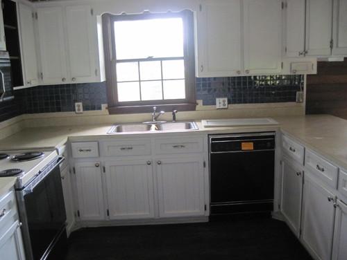 Kitchen update kitchen update glamorous 15 style boosting for Updating kitchen ideas