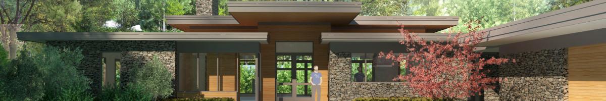 Calvin Wright Design Works Greenville Sc Us