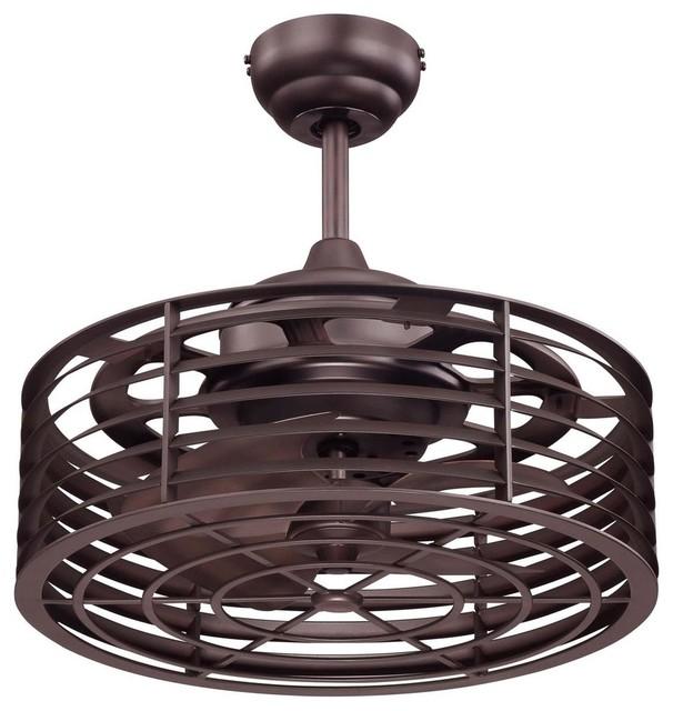 Sea side fan dlier industrial ceiling fans by 1800lighting 14 chandelier ceilg fan english bronze aloadofball Images
