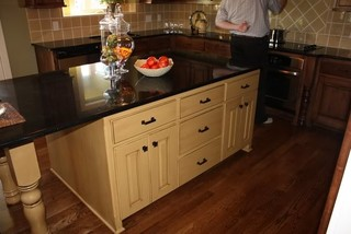 kitchen island configurations configuration for kitchen island 1874