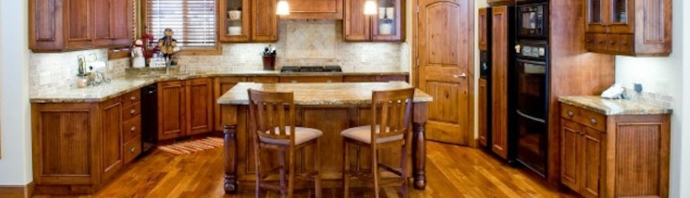Forever Furniture Inc · Cabinet And Cabinetry Professionals