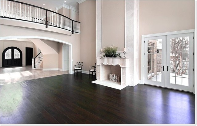 eHardwoodFlooring.com - by eHardwoodFlooring.com - Wholesale ...