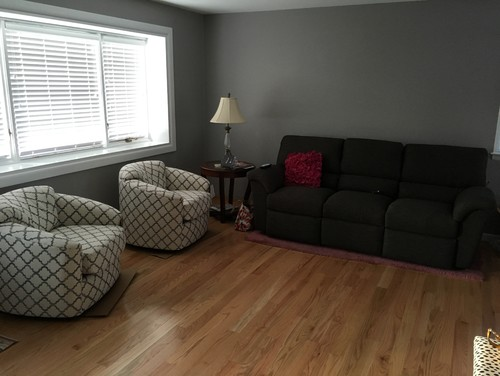s o s need help decorating my living room