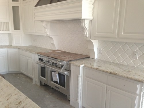 cabinets glazing kitchen pinterest cabinet refinished on paints and best glazes ideas