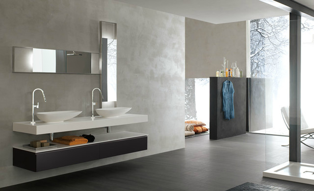 Nice Goya By Arcom Italy Modern Bathroom Vanities And Sink Consoles