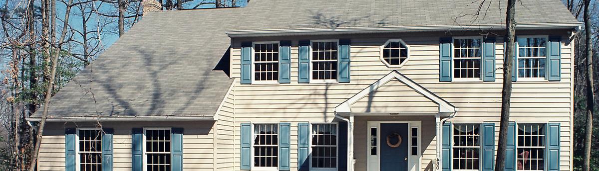 Bristol Springs Custom Homes, LLC - Inwood, WV, US 25428