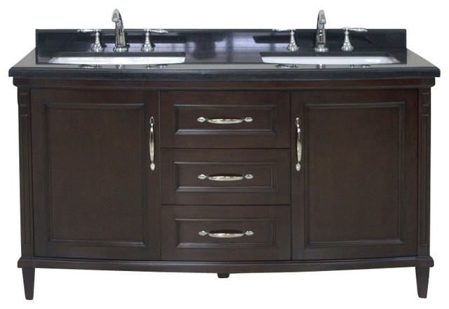ove decors sarasota espresso vanity view in your room 10418