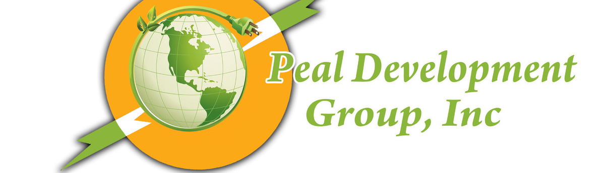 Peal Development Group Inc Electrical Contractor Miami