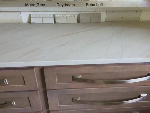 Palest Gray Bs Rec Sonoma Stellar Tile Linelle