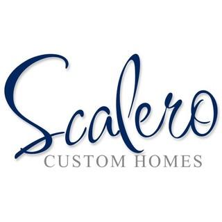 Scalero model homes