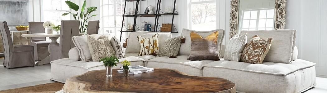 Cokas Diko Home Furnishings Santa Rosa CA US - Bedroom furniture santa rosa ca