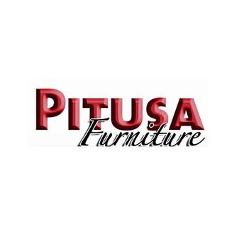 Beau Pitusa Furniture   Elizabeth, NJ, US 07201