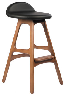 Best Of Non Swivel Counter Stools
