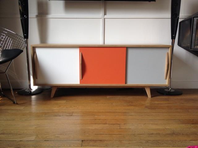 tapis sol confo. Black Bedroom Furniture Sets. Home Design Ideas