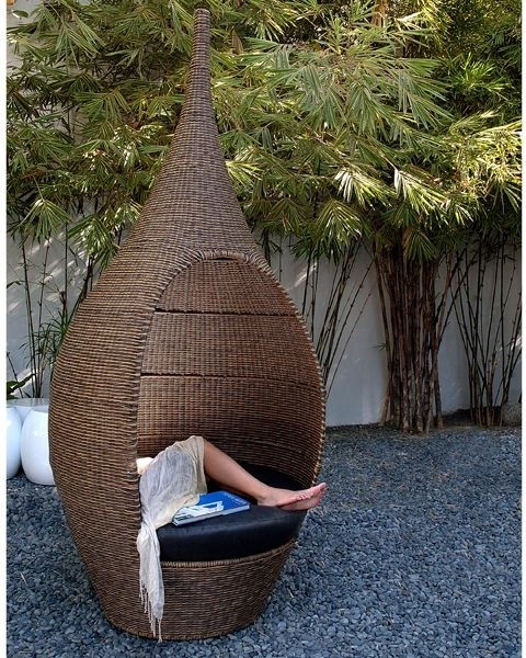 how much is this genie chair and where can i buy 1 from
