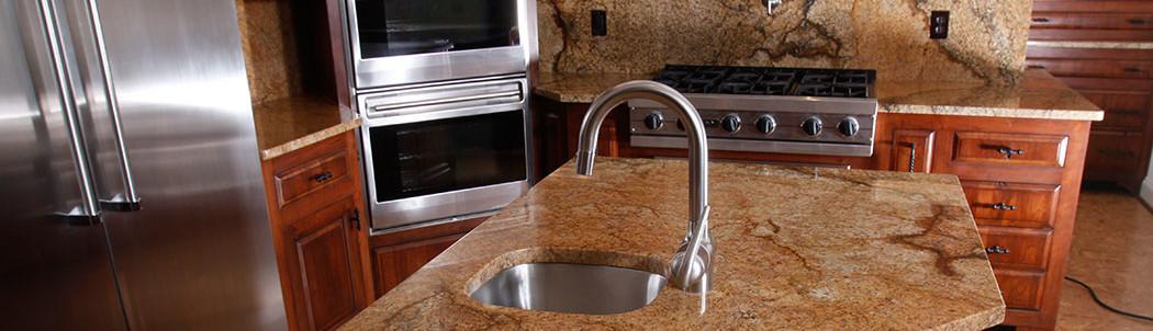 Rocky Mountain Granite   Cody, WY, US 82414   Contact Info