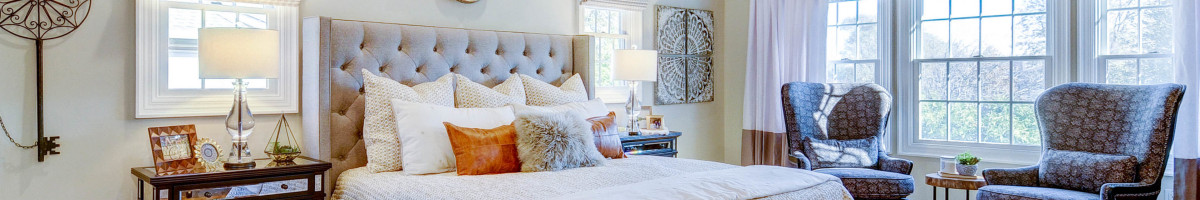Cool Susan Barbieri Interior Design Llc Interior Designers U Decorators In  Hawthorne Nj Us Houzz With Interior Decorator Nj.
