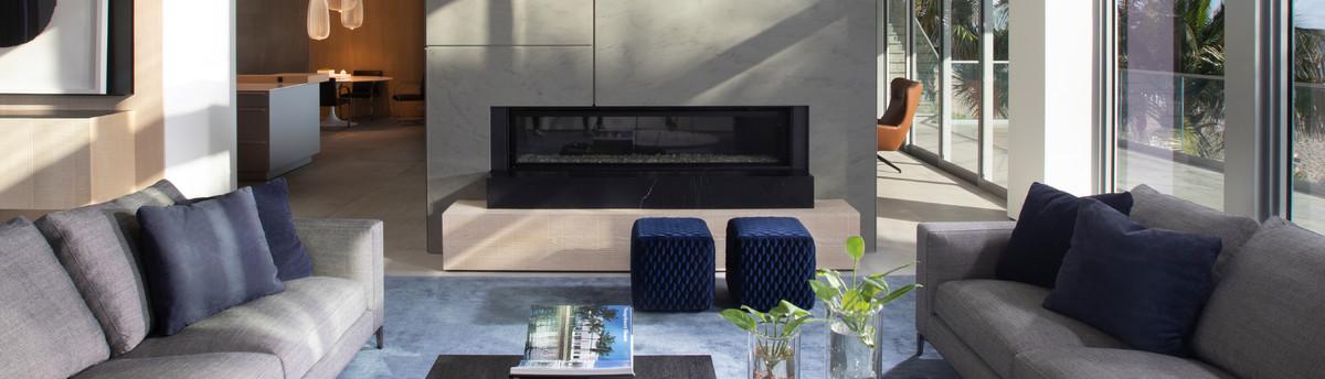 Pro Design Inc: DKOR Interiors Inc.- Interior Designers Miami, FL