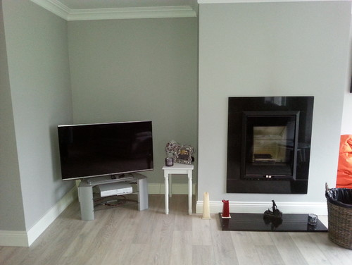 Should I Put Mirror Over Fireplace Or Over Tv Mirror Can