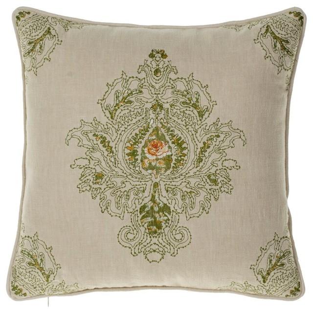 14 Karat Home Inc Royal Pillow Amp Reviews Houzz