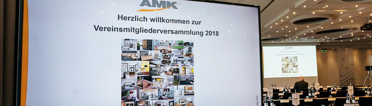 Arbeitsgemeinschaft die moderne küche e v amk mannheim de 68163