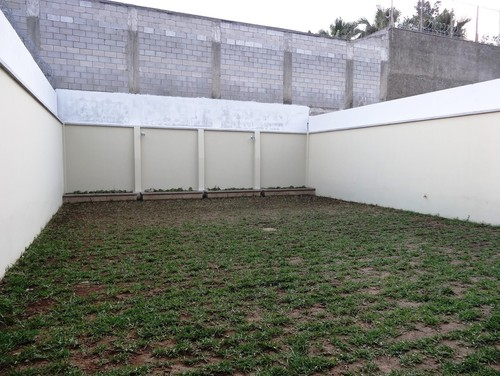 Charmant How Design My Backyard? Any Idea?
