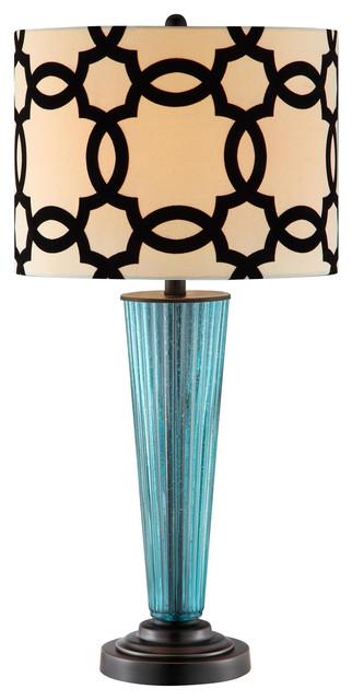 Stein World Tegan Table Lamp.