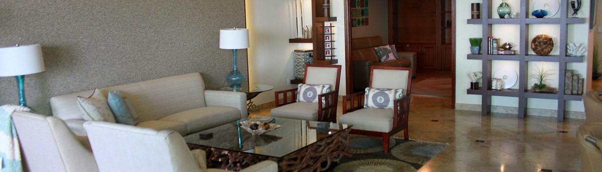 transitions interior design fort lauderdale fl us 33062